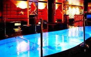 Los 7 night clubs mas excentricos del mundo