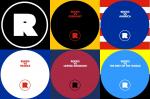 Los mini recopilatorios de Rekids