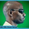 MIX DEL DÍA: Green Velvet – Electric PlayGround Podcast