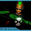 MIX DEL DÍA: Green Velvet – Essential Mix