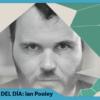 MIX DEL DÍA: Ian Pooley – DGTL Festival 2015 – Podcast #3