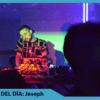 MIX DEL DÍA: Joseph Capriati – Amnesia Ibiza (Terrace) / Music On 25.07.2014