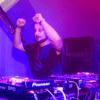 MIX DEL DÍA: Joseph Capriati - Movement Detroit 2015 - Beatport Stage