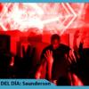 MIX DEL DÍA: Kevin Saunderson – Deep Space Radio Jan 2015 Mix