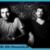 MIX DEL DÍA: Pleasurekraft – Not An Essential Mix (The 2014 Promo Mix)