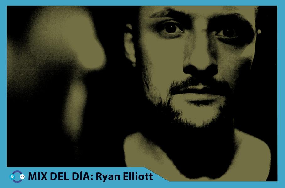 MIX DEL DÍA: Ryan Elliott – Panorama Bar 06