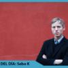 MIX DEL DÍA: Sebo K – ADE – Studio 80