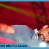 MIX DEL DÍA: The Advent – I LOVE TECHNO Podcast