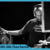 MIX DEL DÍA Theo Parrish LIVE – Hot Mass Pittsburgh