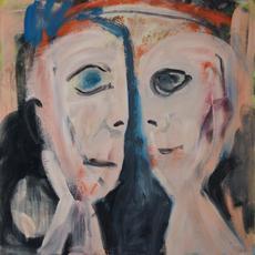 Sebastian Mullaert & Eitan Reiter presentan Reflections of Nothingness