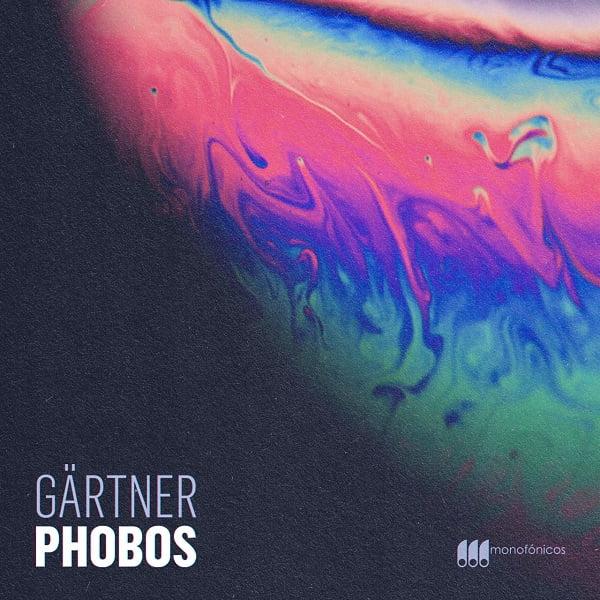 Monofonicos presenta nuevo lanzamiento de Gartner