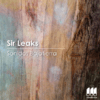 Nuevo Lanzamiento en MONOFONICOS - [MNF 018] Sir Leaks - Sonidos Bajotierra