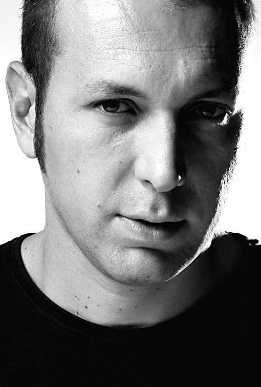 Mp3:Marco Carola – Essential Mix (BBC Radio 1) – 05-02-2011