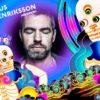 Marcus Henriksson Hybrid en el FREEDOM 2020