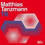Matthias Tanzmann lanza nuevo album