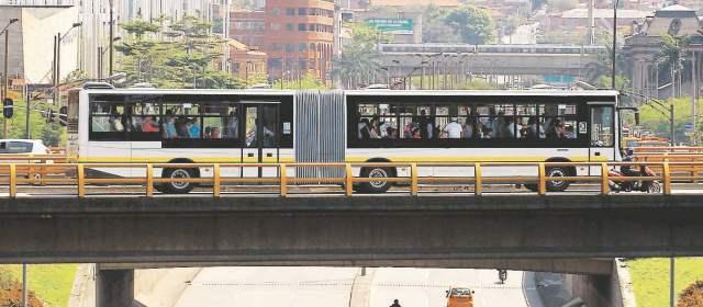 Metroplus 640x280 25062012