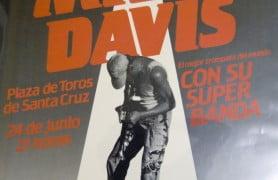 Miles-Davis-y-su-concierto-en-Tenerife-un-24-de-junio-de-1987-audio-y-fotos-de-aquella-memorable-noche