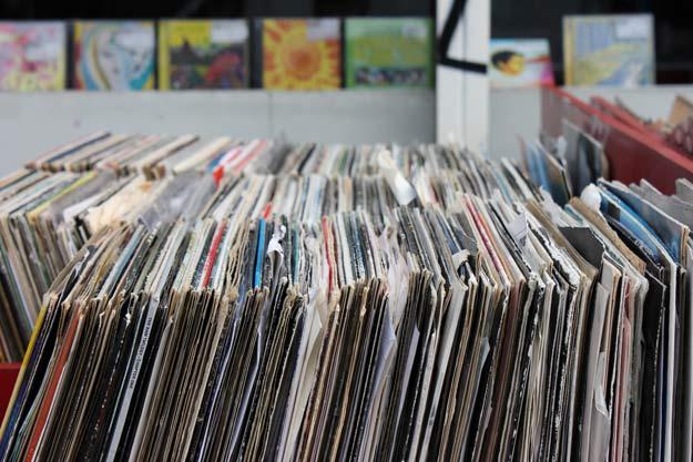 Ministry of Sound demanda a Spotify por derechos legales