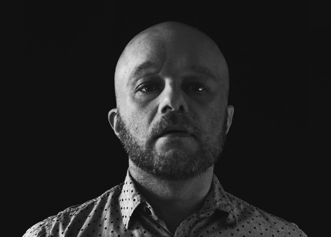 Profile: Miro Pajic (Alemania)
