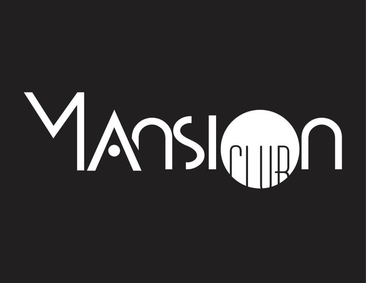 """:: Sponsored :: Agenda en Mansion Club del fin de semana """"House not House este el Viernes & Truncate el Sábado"""""""