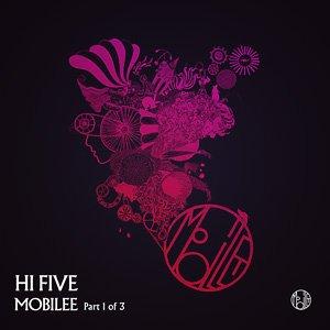 MobileeHiFive