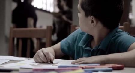 Moderat apoyando la nueva campaña de Unicef