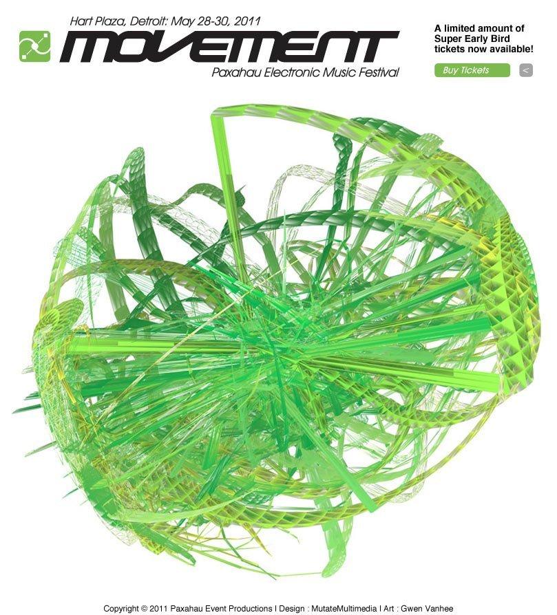 Movement2011
