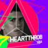 Mp3: Heartthrob – Honcho Podcast – FREEDOM 2015, Marzo 21