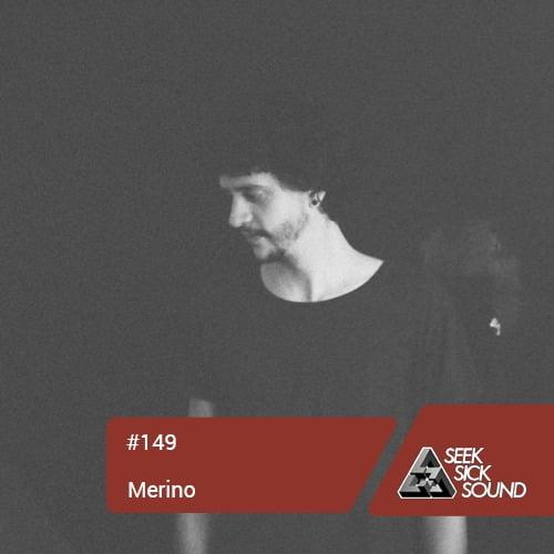 Mp3: Merino – SSS Podcast #149 – FREEDOM 2015, Marzo 21
