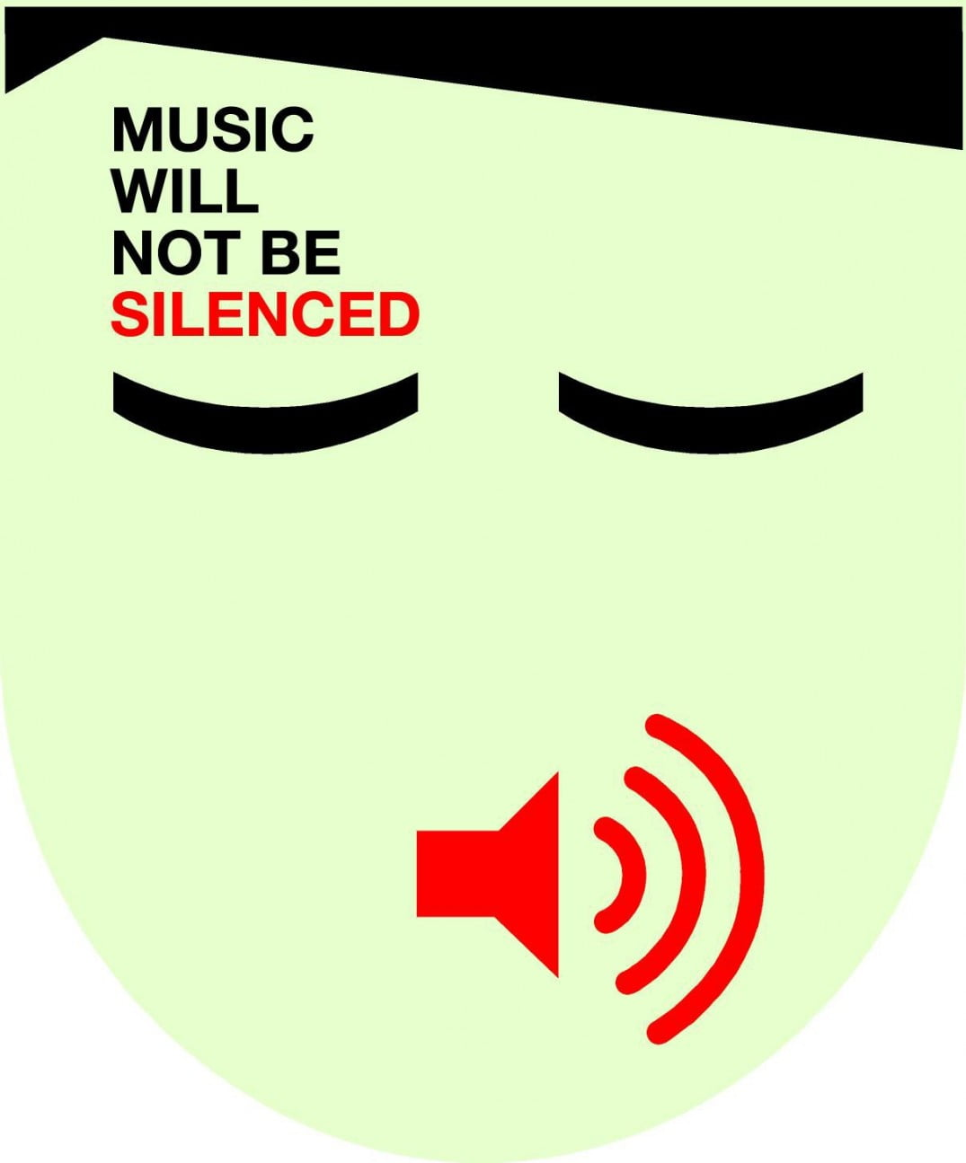 MusicFreedomDayImage