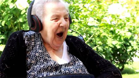 Musica-mejora-Alzheimer
