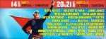 N.A.M.E. Festival 2013