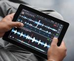 Native Instruments lanza Traktor DJ para iPad