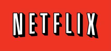 Cómo probar el mes gratis de Netflix sin tarjeta de crédito