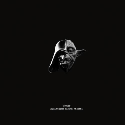 Nicolas Jaar y Dave Harrington remezclan el nuevo album de Daft Punk