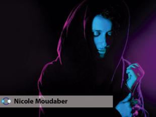 Nicole Moudaber estrena EP