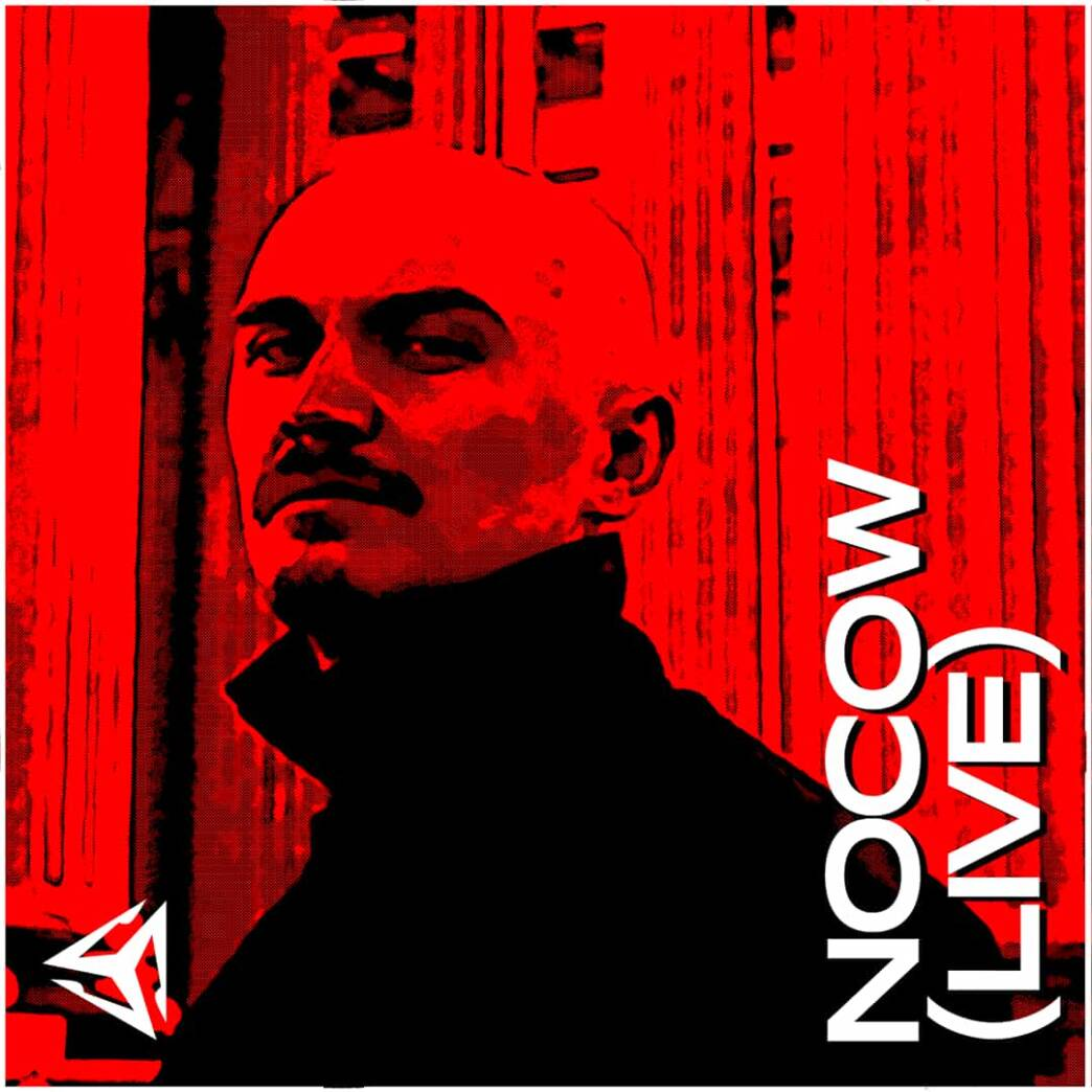 Nocow (Live) / MedellinStyle.com Podcast 063