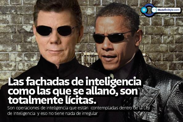 Hackers militares Colombianos venden a la cadena Univisión 2600 emails del Proceso de Paz en Cuba