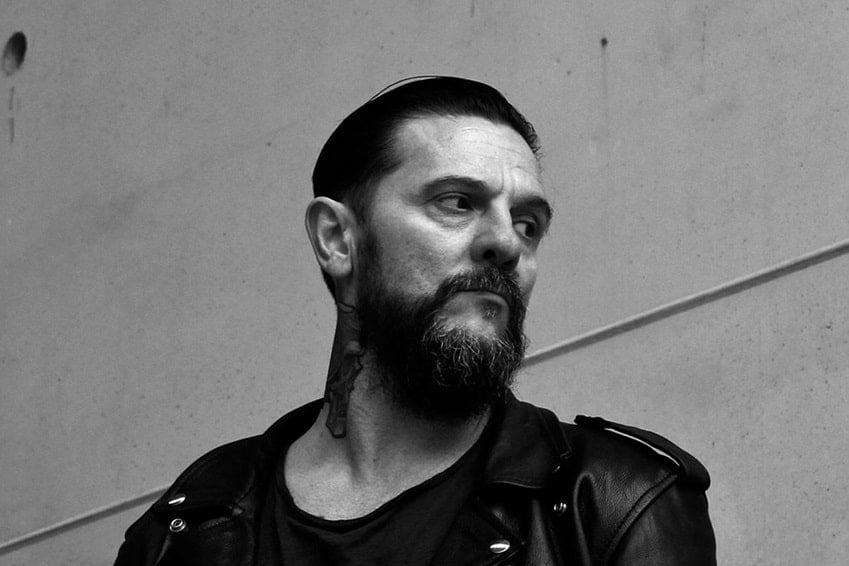 Oscar Mulero, Blush Response y más remezclan el álbum debut de Balfa