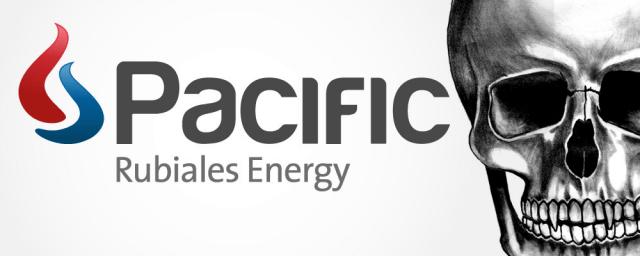PACIOIFIC-640x256