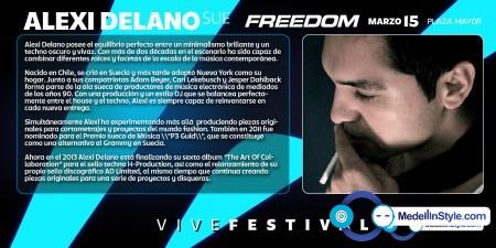 PROFILE-ALEXI-DELANO