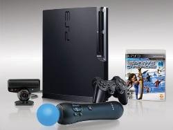 PS3-con-move