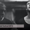 Pan Pot Dave Clarke Dubfire y más en Link Festival 2015