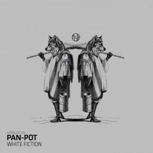 Pan-Pot y White Fiction EP