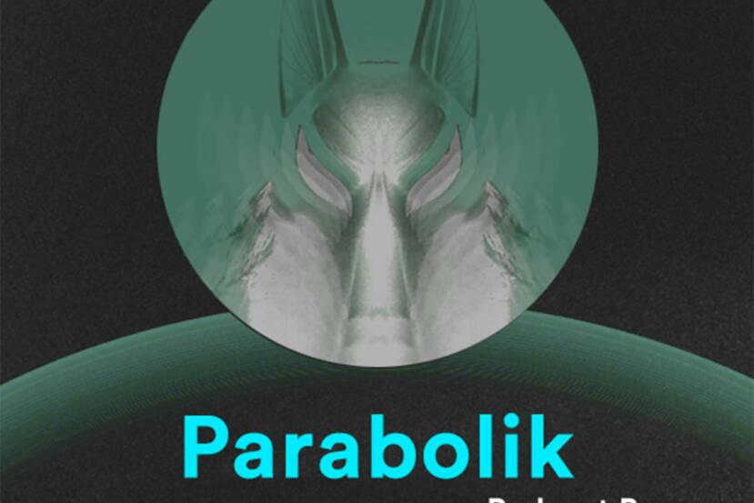 Parabolik
