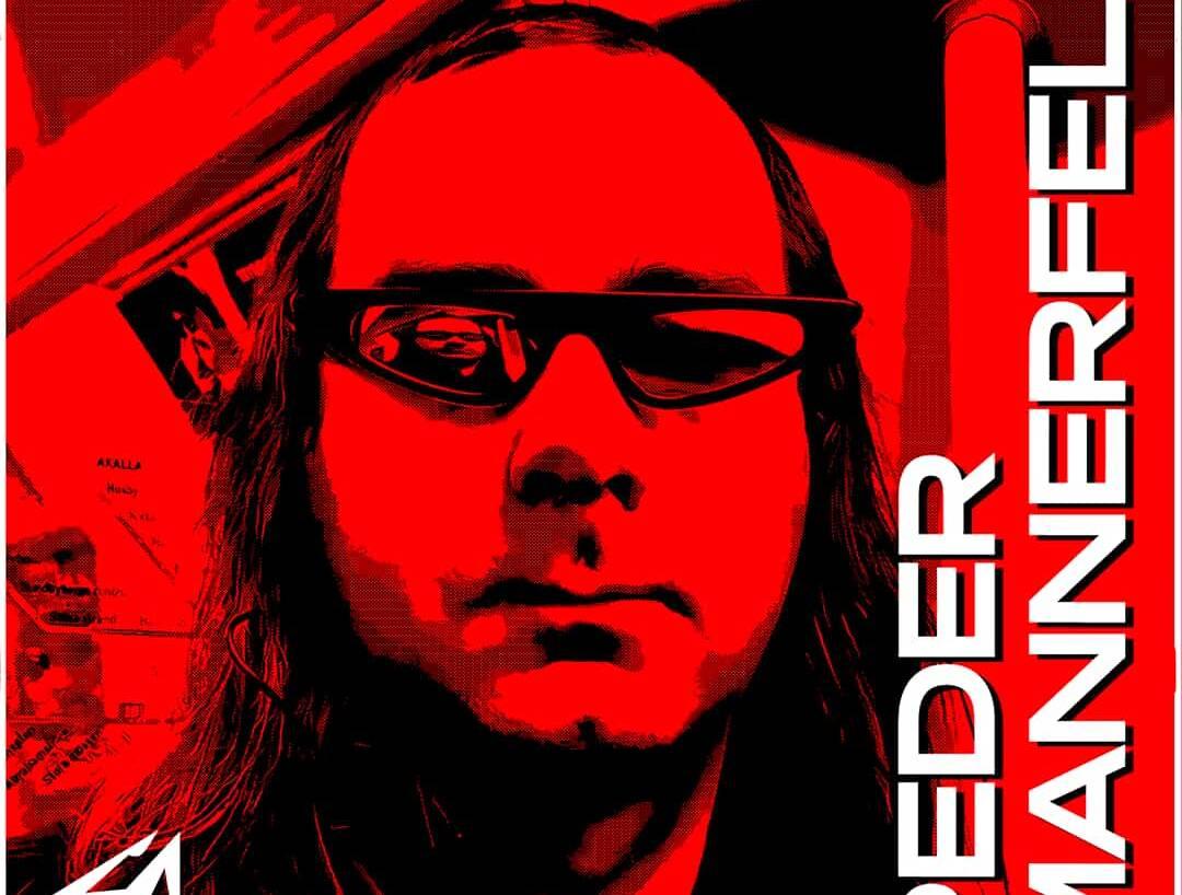 Peder Mannerfelt / MedellinStyle.com Podcast 067