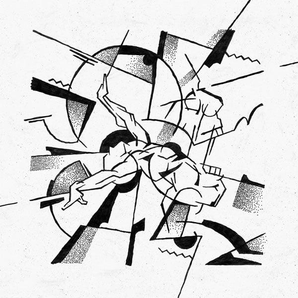 Perc anuncia su tercer álbum, 'Bitter Music'