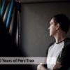Perc celebra los 10 años de su sello