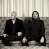 Escucha los Snippets de Argentina EP de Pig & Dan