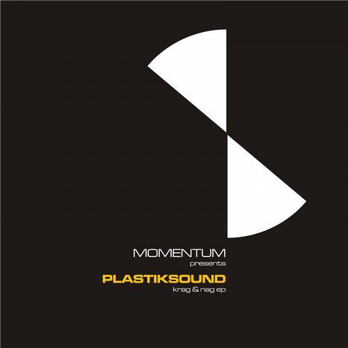 Plastiksound y su nuevo EP